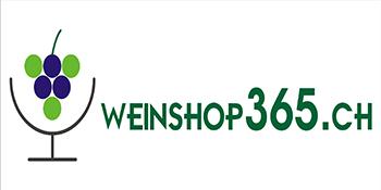 Weinshop-Logo-350-175px