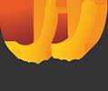 win4win logo