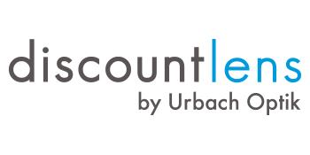 discountlens_logo_350x175px