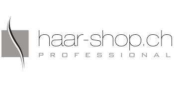 haar_shop_ch_Logo_350x175_px