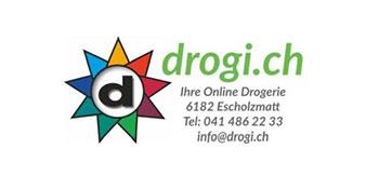win4win-Logo-Drogi.ch-350x175