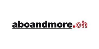 aboandmore-logo-win4win-350x175