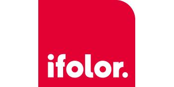 ifolor_Logo_350x175