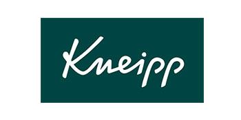 kneipp-logo-win4win-350x175