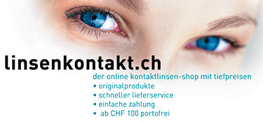 linsenkontakt.ch-logo-win4win-350x175