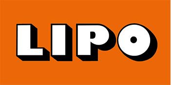 LIPO-LOGO