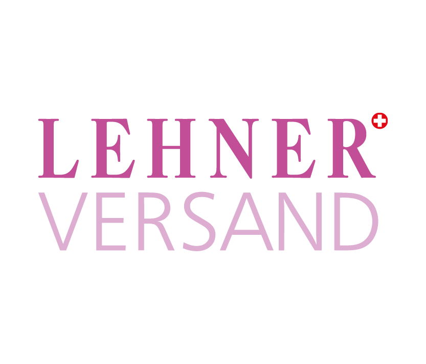 Win4Win_Logo_LehnerVersand_400x342px