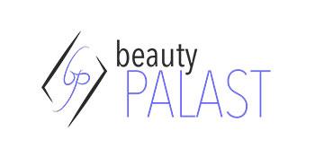 Win4Win-beautypalast logo
