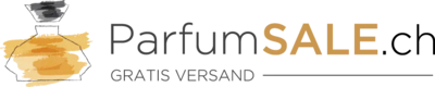 parfumsale-logo