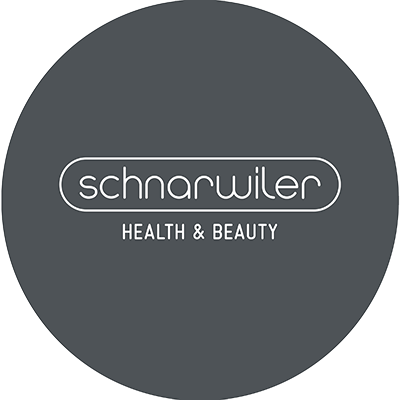 Schnarwiler-Logo-Rund