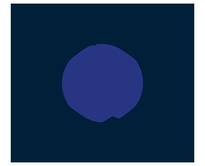VogelsangerOnlinebilder_Logo
