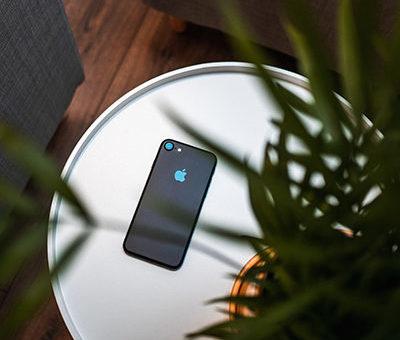 Concours – Gagnez un iPhone 7