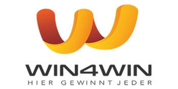 win4win-logo