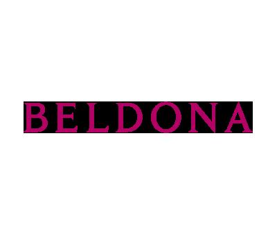 BeldonaLogo_Pink_400x342