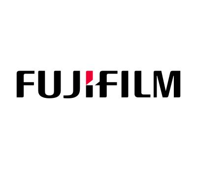 Fujifilm-concours-Kamera-Win4Win-7-2020-400-342