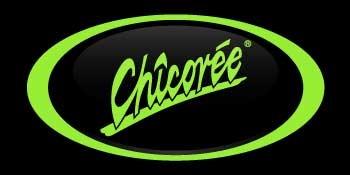 Logo-chicorée-2020
