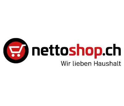 nettoshop-logo-2020-Logo_400x342