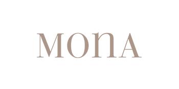 FR-MONA-Logo-Gutschein-Win4Win-350x175