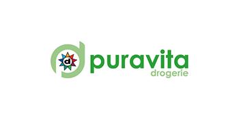 Puravita concours