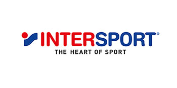 Intersport bon