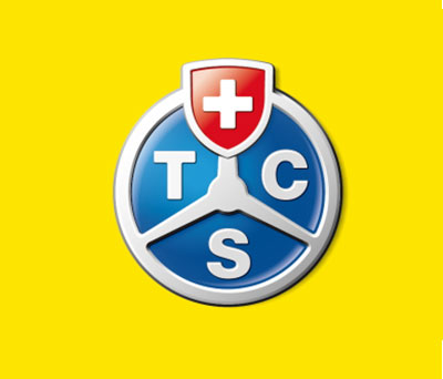 tcs-logo-concours-400x342px