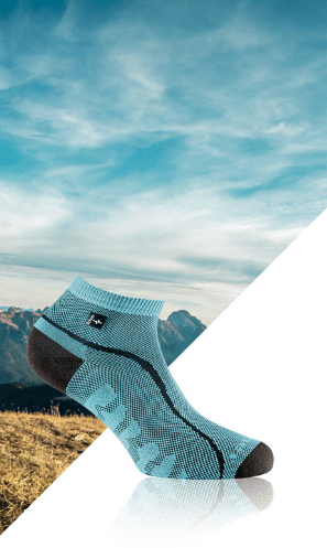 Rohner Socken concours