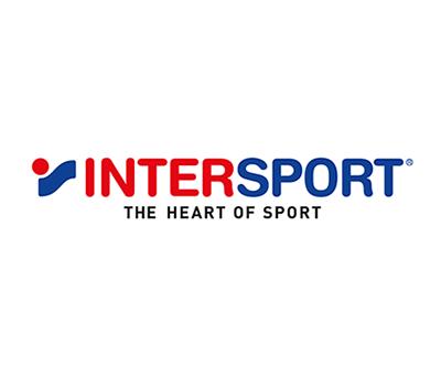 FR-win4win_logo-intersport_400x342