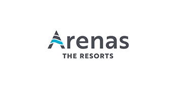 Arena The Resorts bon