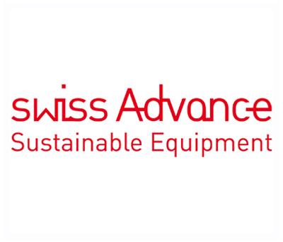 logo-swiss-advance-win4win