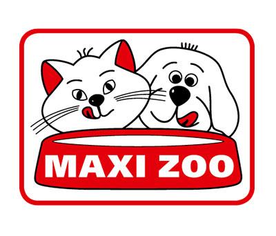 win4win-maxi-zoo-logo