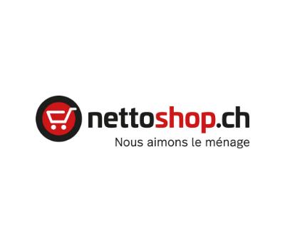 Concours nettoshop