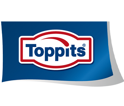 TOP_Win4Win-Logo_400x342px