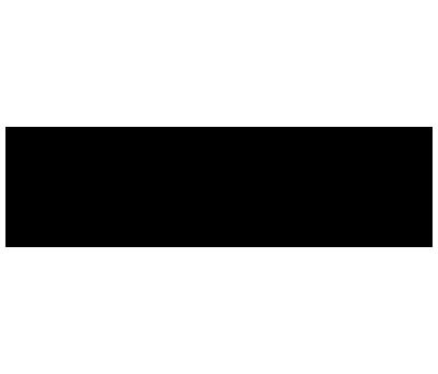 Toolster_Logo_P_RGB
