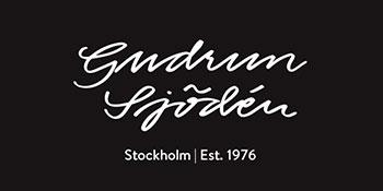 gudrun-sjöden-Logo-350x175px