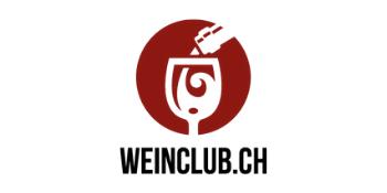 Logo-Win4Win-350x175px