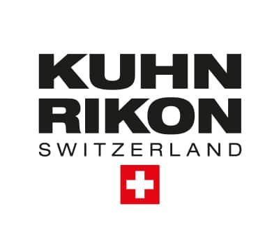 kuhn-rikon-logo
