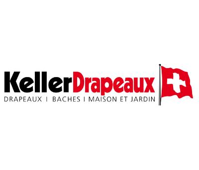 KellerDrapeaux-logo-fr