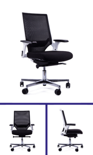 Chairzone Jeu-concours
