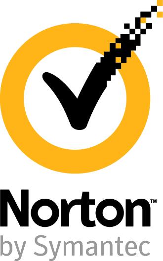 norton-security