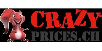 Crazyprices.ch-Logo-350-175-px
