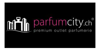 Logo-Parfumcity-Win4Win
