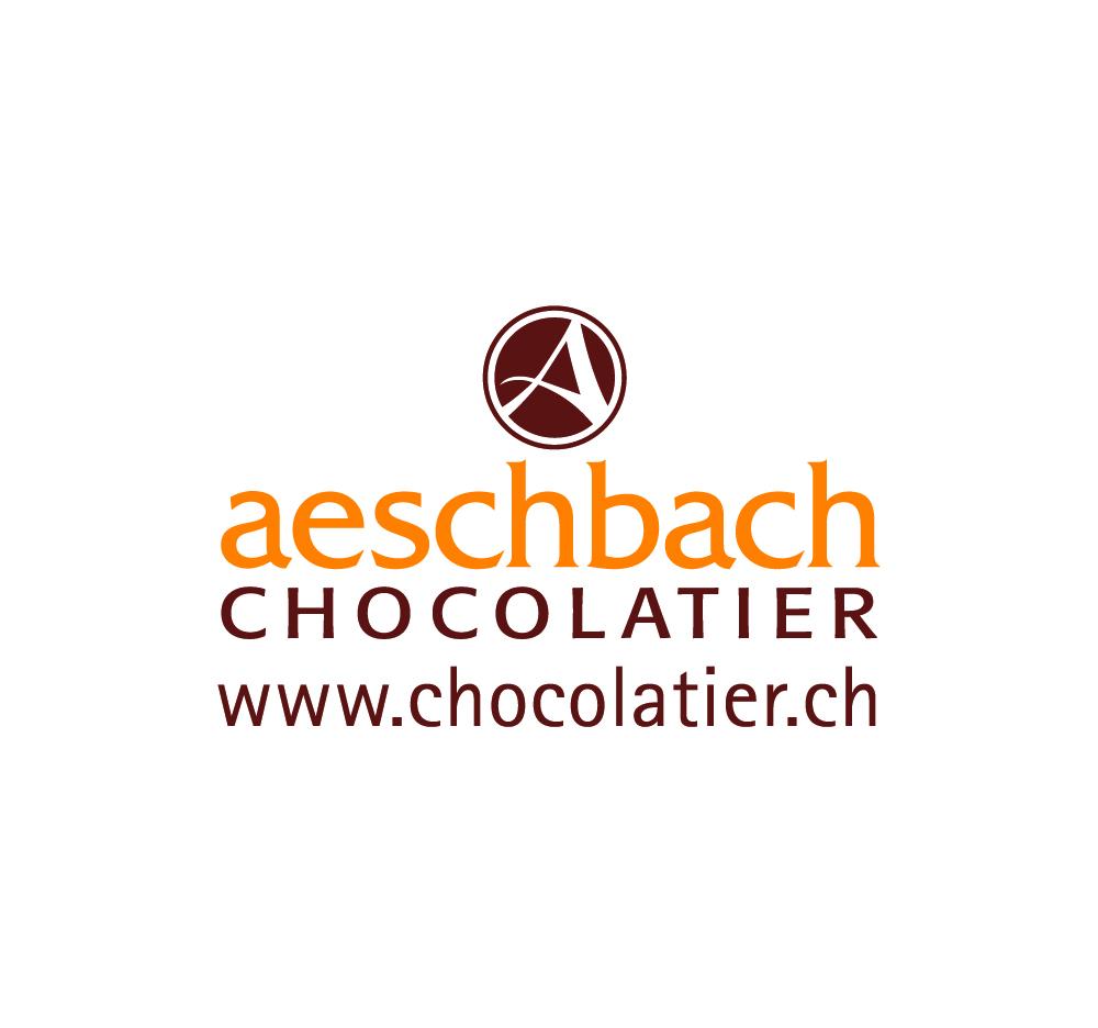 Aeschbach Logo 2015.indd
