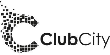 Clubcity-Logo-350x175