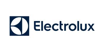 Electrolux_Logo_350x175px