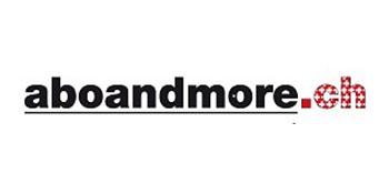 aboandmore-logo-350x175