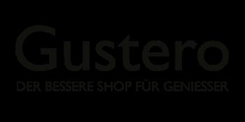 Gustero-Logo-350-175px