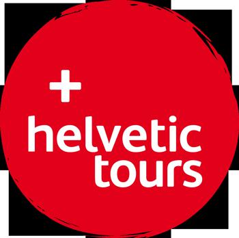 HelveticToursLogo