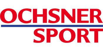 win4win-ochsner-sport-350x175
