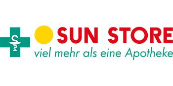 Sun-Store-Win4Win-Logo