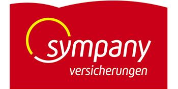 Logo-Sympany-Win4Win